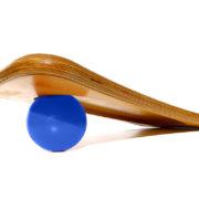 CoolBoard balance board