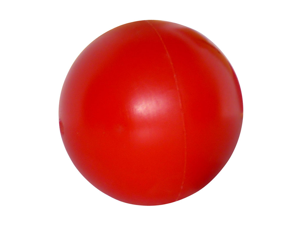 balance board ball, wobble board ball