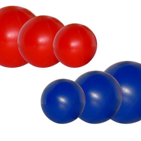 CoolBoard balance board balls, balance trainer balls