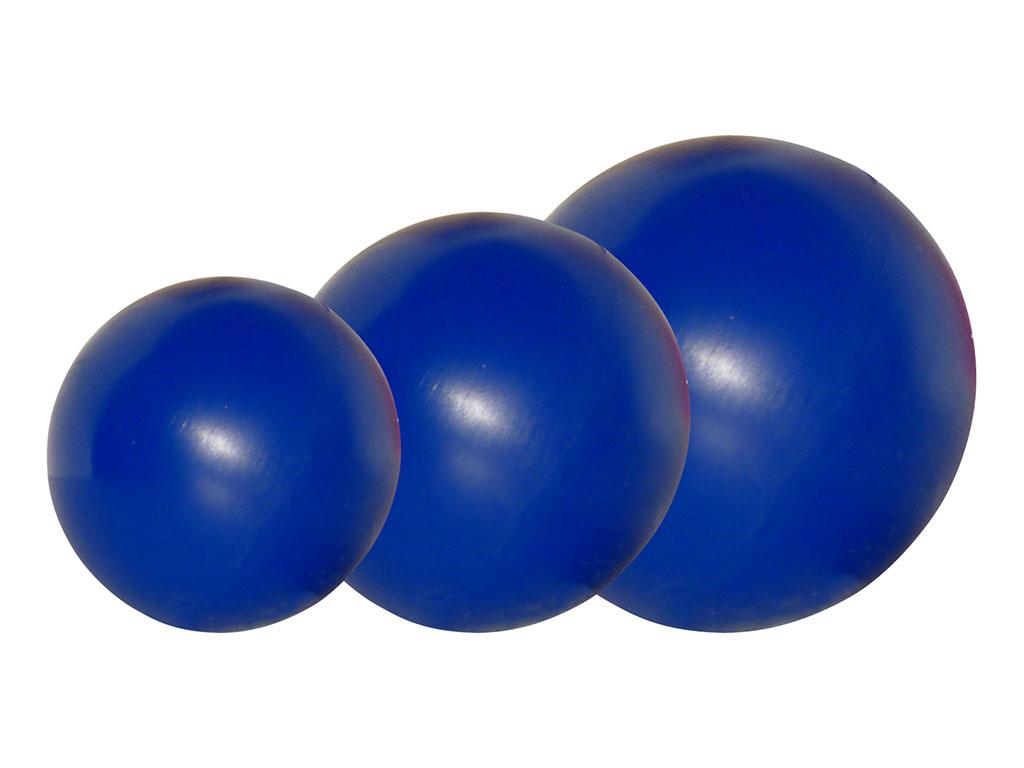 Balls Coolboard