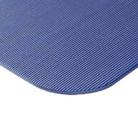 Balance board mat