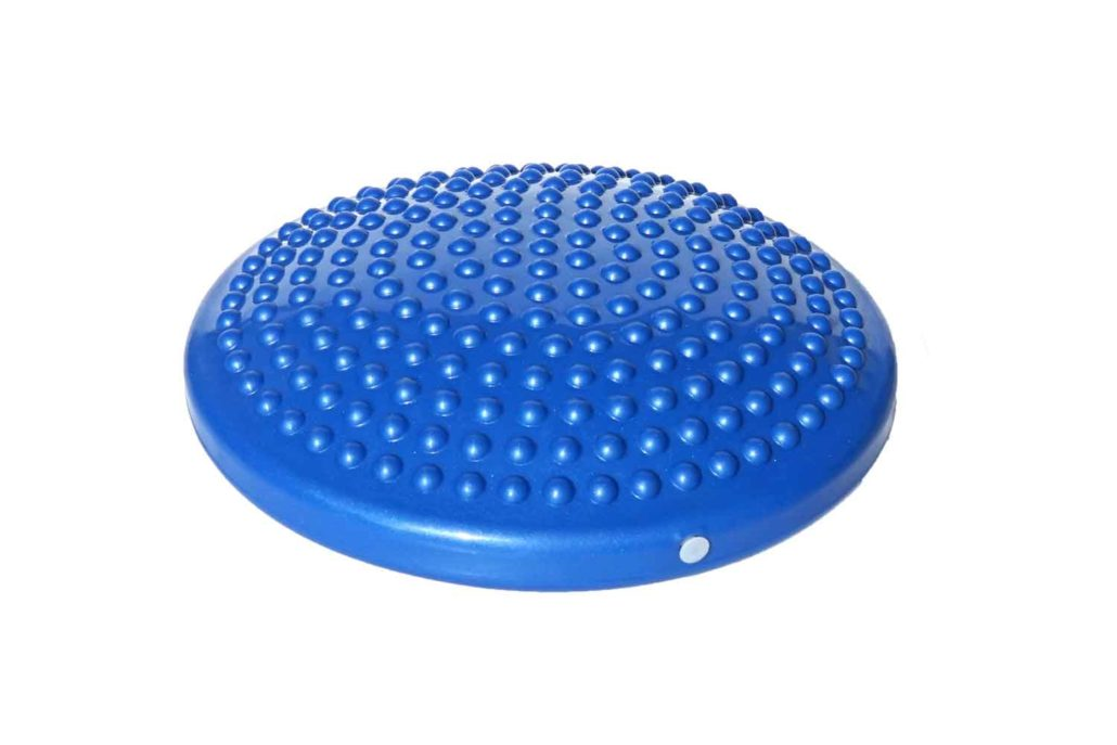 Wobble Board By Coolboard The Best Balance Trainer