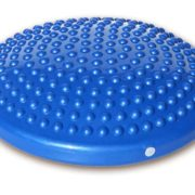 coolboard wobble board 30 cm easy start disc