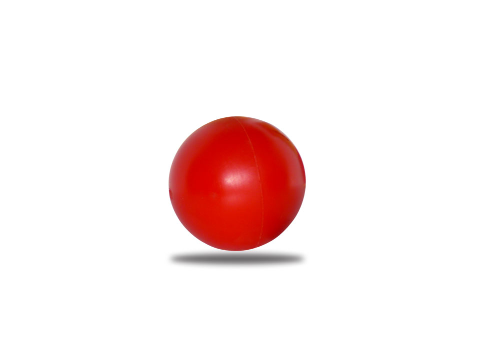 coolboard balance board small ball