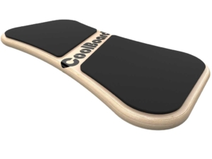 CoolBoard ComfortTop