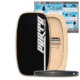 Porto LT wobble board with easy start Disc